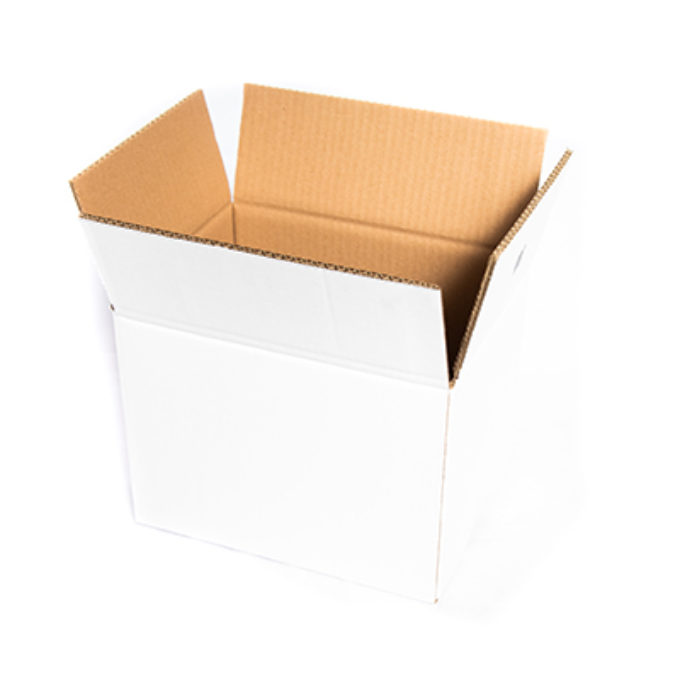 caixa-blanca