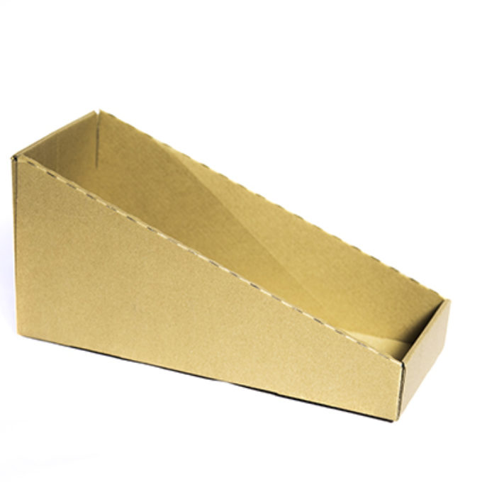 caixes-troquelades-1