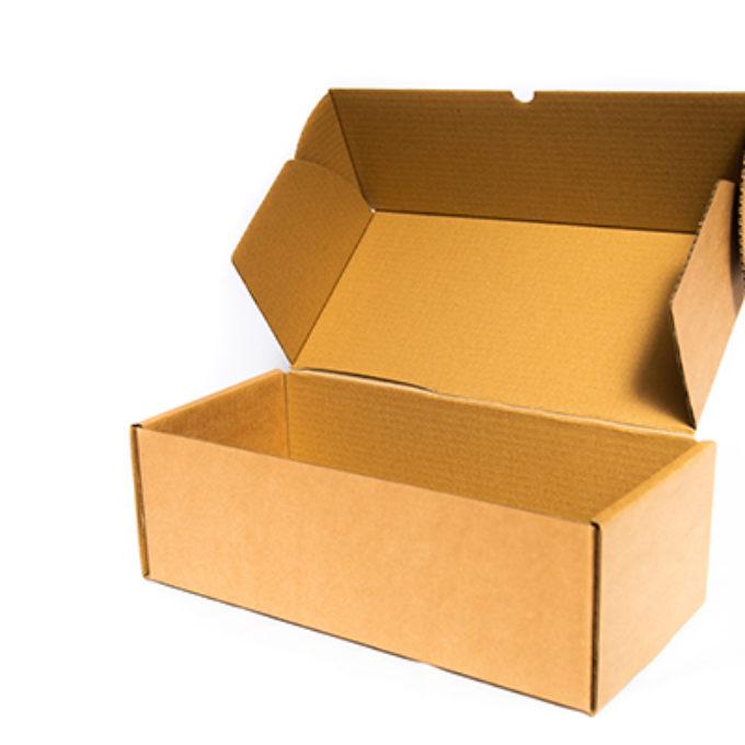 caixes-troquelades-2