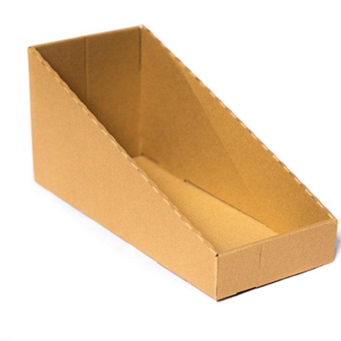 caixes-troquelades-3