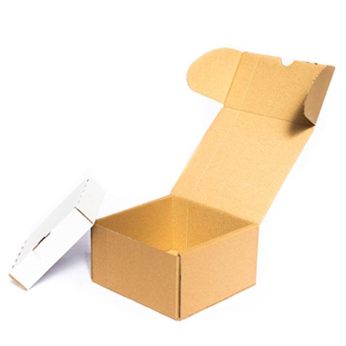caixes-troquelades-4