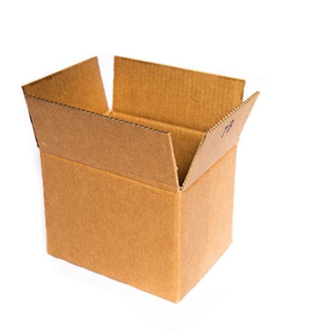 cartonajes-josa-categoria-caixes